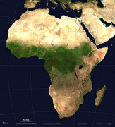 newport-geographic-africa.jpg