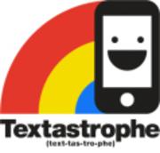 textastrophe.png