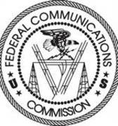 fcc logo.jpg